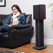 Pangea Audio - DS300 - Heavy Duty Speaker Stand