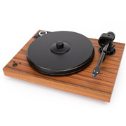 Pro-Ject 2Xperience SB Turntable - Demo