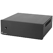 Pro-Ject Amp Box RS Stereo Amplifier w/Tube Buffer