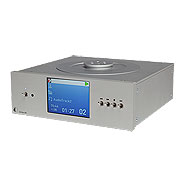 Pro-Ject CD Box RS CD Player