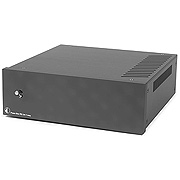 Pro-Ject Power Box RS Linear Power Supply
