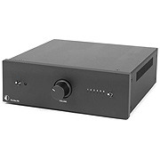 Pro-Ject Pre Box  RS Stereo Preamplifier