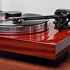 Pro-Ject Xtension 9 Turntable - No Cartridge - Demo