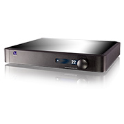 PS Audio DirectStream Junior  Digital to Analog Converter