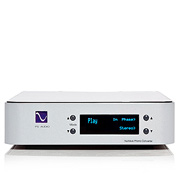 PS Audio NPC NuWave Phono Converter