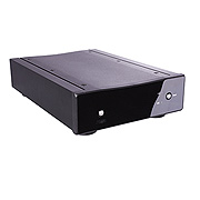 Rega - Aria - Phono Stage - MM / MC