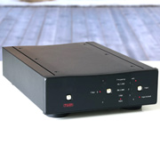 Rega DAC Digital to Analog Converter