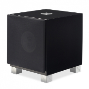REL Acoustics T7i  8 Inch Powered Subwoofer