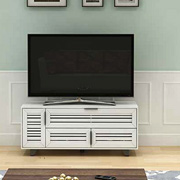 Sanus -  Juniper 53 - Video Cabinet