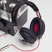 Sennheiser Momentum Premium Portable Headphone
