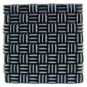 Sonex Juniors Acoustic Panels Charcoal