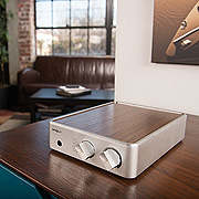PS Audio Sprout Amplifier