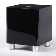 Sumiko S.5 Powered Subwoofer