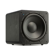 SVS SB 1000 Compact 12 Inch Subwoofer