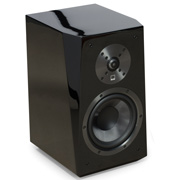 SVS Ultra Bookshelf Speakers