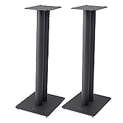 Target Audio FS Series Firm Speaker Stands