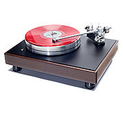 VPI Classic 1 New Old Stock with JMW 10.5i Tonearm