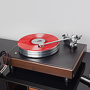 VPI Classic 1 Turntable with Grado Gold1 Cartridge