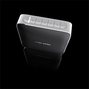 harman/kardon Esquire Wireless Speaker w/ Conferencing