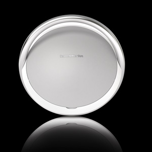 harman/kardon - Onyx - Wireless Speaker - Bluetooth AirPlay