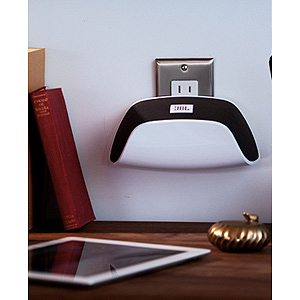 JBL SoundFly Wireless AirPlay Speaker