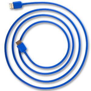 Kimber Kable HDMI 09e Video Cable