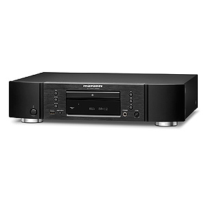 Marantz CD 6005 Single Disc CD Player