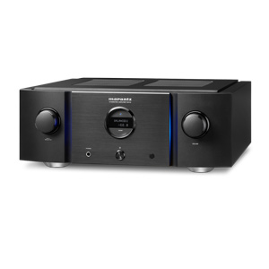 Marantz PM 10 Reference Integrated Amplifer