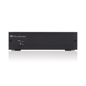 Musical Fidelity V 90 LPS MM/MC Phono Preamplifier