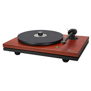Music Hall MMF 5.3SE Turntable