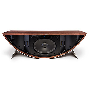 MartinLogan Crescendo X  Wireless Speaker System