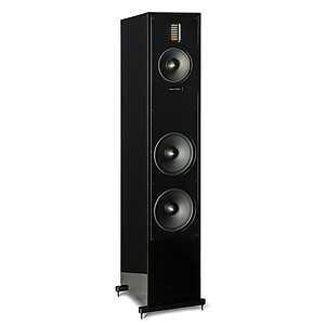 MartinLogan Motion 60XT Floor Standing Speaker (Each)