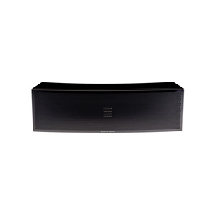 MartinLogan Motion 6i Center Channel Speaker