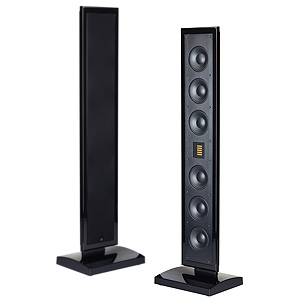 MartinLogan Motion SLM XL Left/Center/Right Speaker