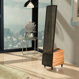 MartinLogan Summit  X Hybrid Electrostatic Loudspeaker
