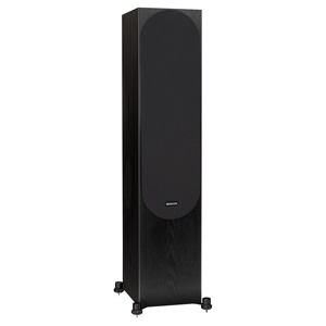 Monitor Audio Silver 500 Floor Standing Speaker
