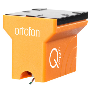 Ortofon MC Quintet Bronze Phono Cartridge