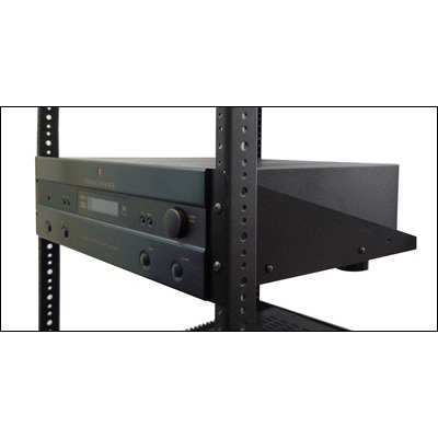 Parasound RMK 22 Rack Mount Kit