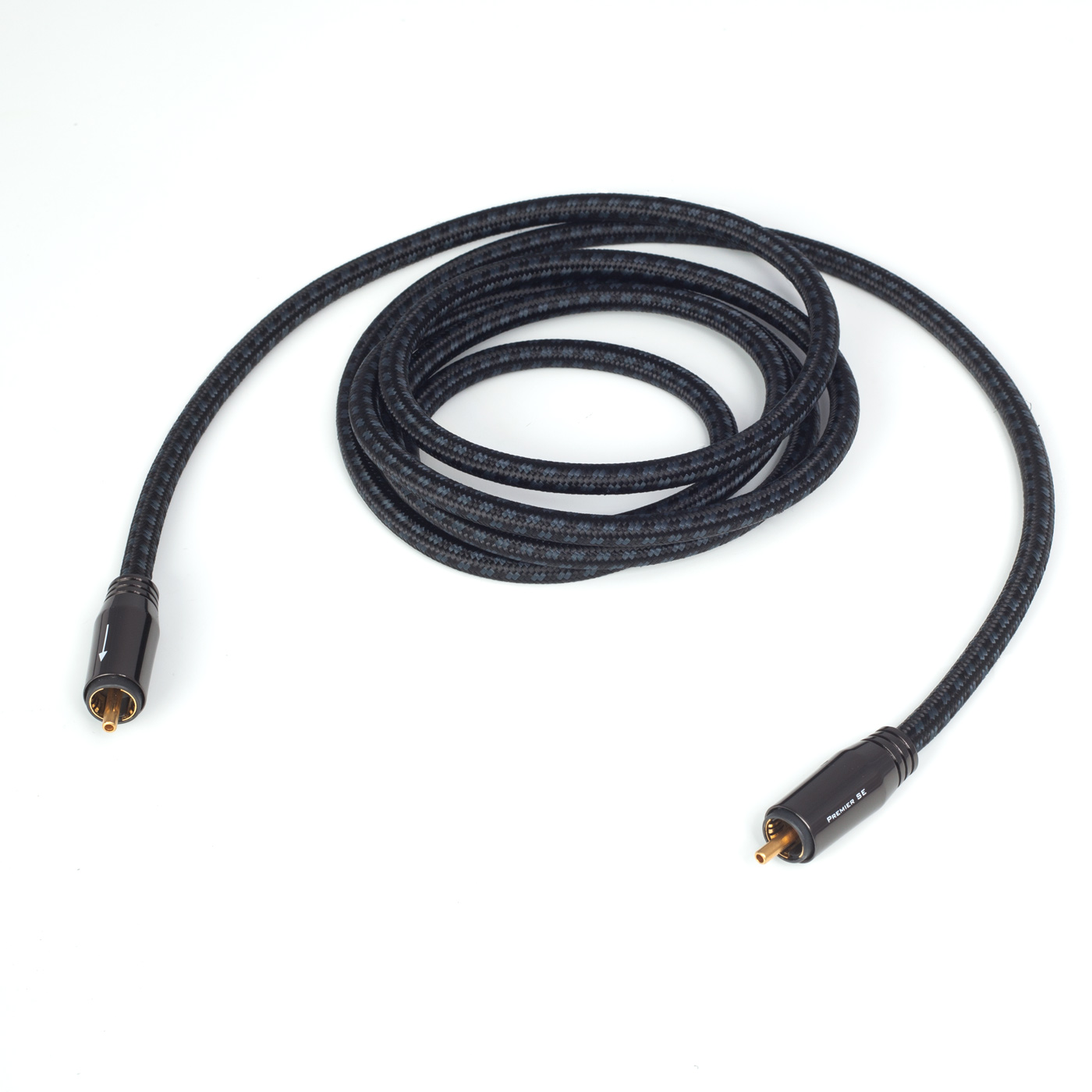Pangea Premier Se Interconnect Cable Rca To Audio Advisor Copper Electrical Wire Ductor Pvc Insulated You May Also Like