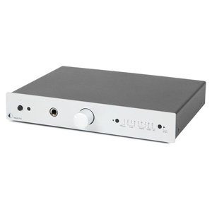 Pro-Ject MaiA Preamplifier