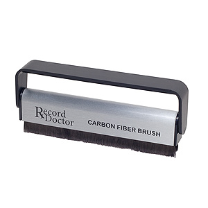 Record Doctor CFB Record Cleaning Brush