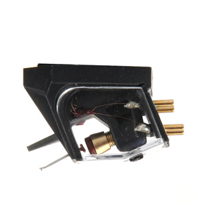 Rega Ania Moving Coil Phono Cartridge