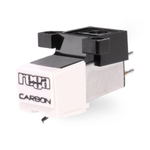 Rega Carbon Moving Magnet Phono Cartridge 2 Point Mount