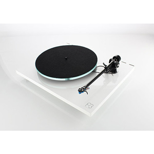Rega PL3  Planar 3 Turntable