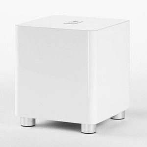 Sumiko S.0 Powered Subwoofer