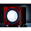 Monitor Audio - PLW-15 Platinum - Subwoofer - Factory Refreshed