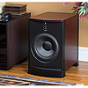 PSB - Sub Series 500 - 12 in. Subwoofer