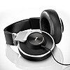 AKG -  K551 - Closed Back Reference Class Headphone