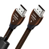 AudioQuest - Coffee HDMI Digital Video Cable
