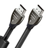 AudioQuest - Diamond HDMI Digital Video Cable